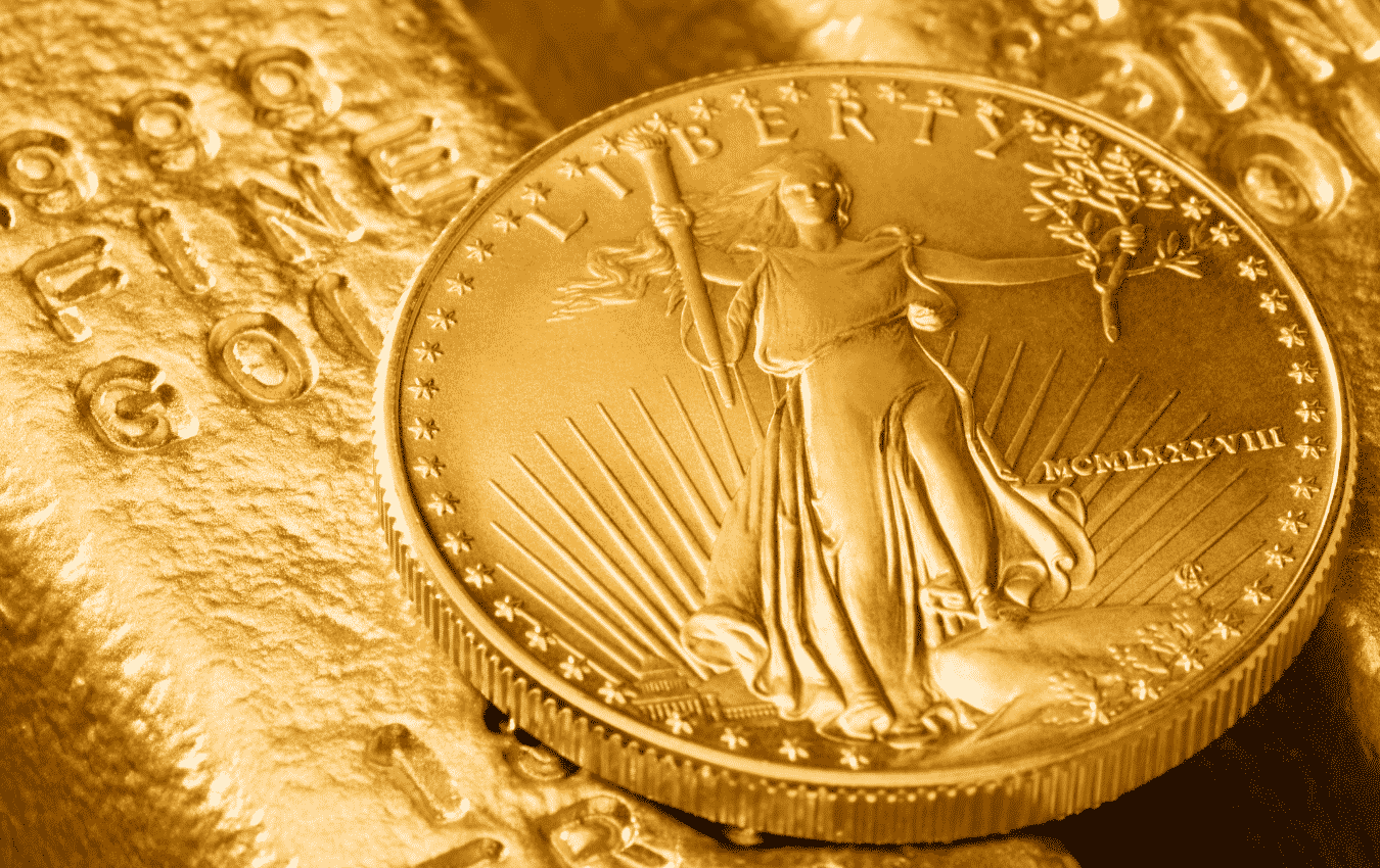 about us gold