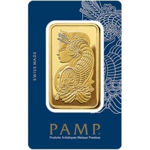 250 gram pamp suisse